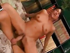 Anal, Big Boobs, Italian, Mature