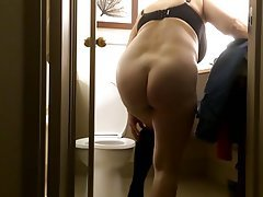 Big Butts, Granny, Mature, MILF