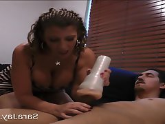Big Boobs, Big Butts, Blowjob, MILF