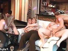 BBW, Chubby, Big Tits, Big Ass