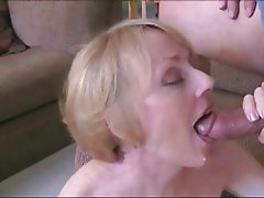 Blowjob, Hardcore, Mature, Old and Young