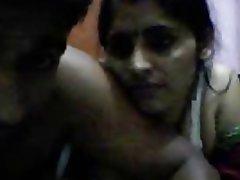 Amateur, Indian, Mature, Webcam