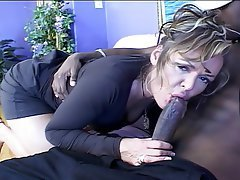 Mature, Cuckold, Interracial, MILF