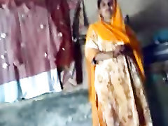 Indian, MILF, Homemade, Amateur